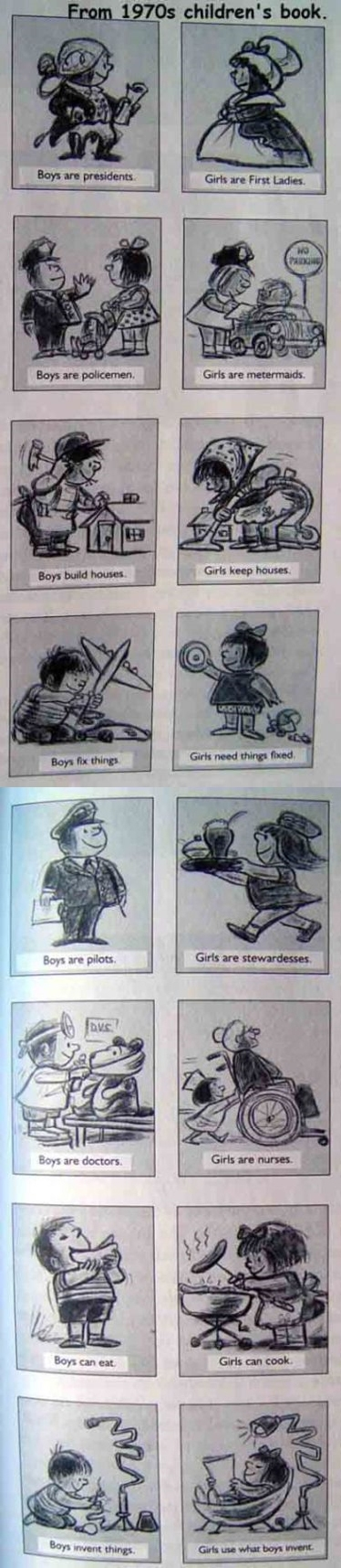 1970sbook