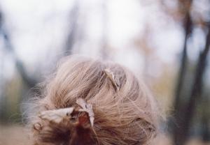 hairwoods1